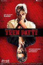 teen_patti movie cover
