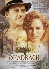 shadrach movie cover