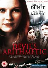 the_devil_s_arithmetic movie cover
