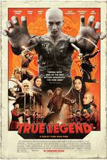 true_legend movie cover