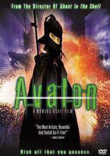 avalon_70 movie cover