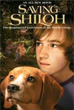 saving_shiloh movie cover