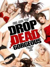 drop_dead_gorgeous_70 movie cover