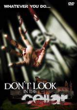 don_t_look_in_the_cellar movie cover