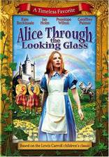alice_through_the_looking_glass movie cover