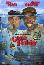 gone_fishin_1997 movie cover