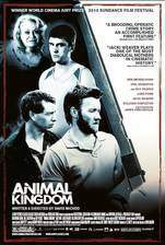 animal_kingdom movie cover