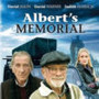 Alberts Memorial movie photo