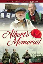 alberts_memorial movie cover