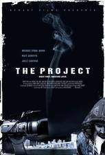 the_project_70 movie cover