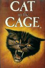 cat_in_the_cage movie cover
