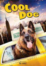 cool_dog movie cover