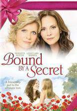 bound_by_a_secret movie cover