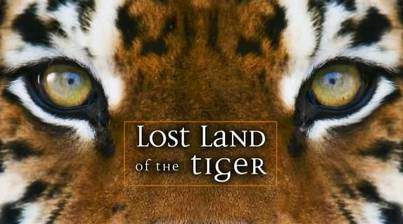 lost_land_of_the_tiger movie cover