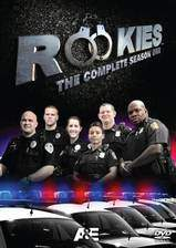 rookies_70 movie cover
