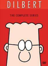 dilbert movie cover