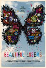 beautiful_losers movie cover