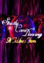 strictly_come_dancing_it_takes_two movie cover