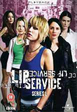 lip_service movie cover
