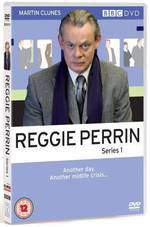 reggie_perrin movie cover