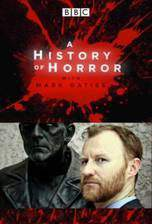 a_history_of_horror_with_mark_gatiss movie cover