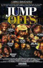 jump_offs movie cover