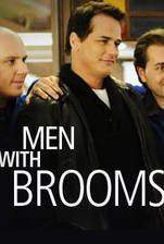 men_with_brooms_70 movie cover