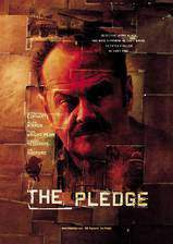 the_pledge movie cover