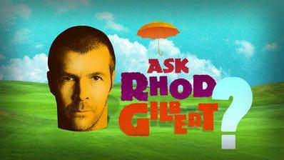 ask_rhod_gilbert movie cover
