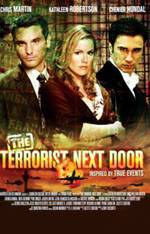 the_terrorist_next_door movie cover