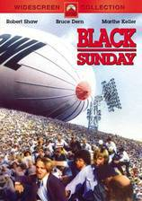 black_sunday movie cover