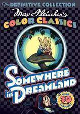 somewhere_in_dreamland movie cover