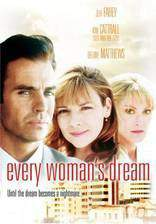 every_woman_s_dream movie cover