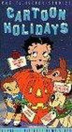 betty_boop_s_hallowe_en_party movie cover