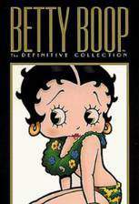 betty_boop_s_little_pal movie cover