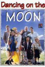 dancing_on_the_moon movie cover