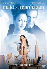 maid_in_manhattan movie cover