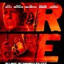 Red movie photo