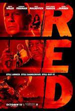 red_2010 movie cover