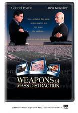 weapons_of_mass_distraction movie cover