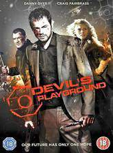 devil_s_playground_70 movie cover