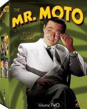 mr_moto_takes_a_vacation movie cover