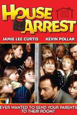 house_arrest_70 movie cover