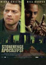 stonehenge_apocalypse movie cover