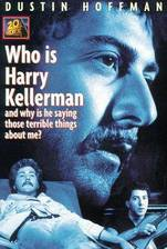 who_is_harry_kellerman_and_why_is_he_saying_those_terrible_things_about_me movie cover
