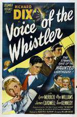voice_of_the_whistler movie cover