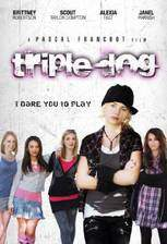 triple_dog movie cover