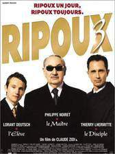 ripoux_3 movie cover