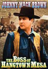 boss_of_hangtown_mesa movie cover