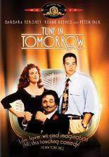 tune_in_tomorrow movie cover